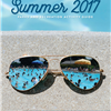 Summer 17 cover-page