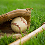 baseball-equipment
