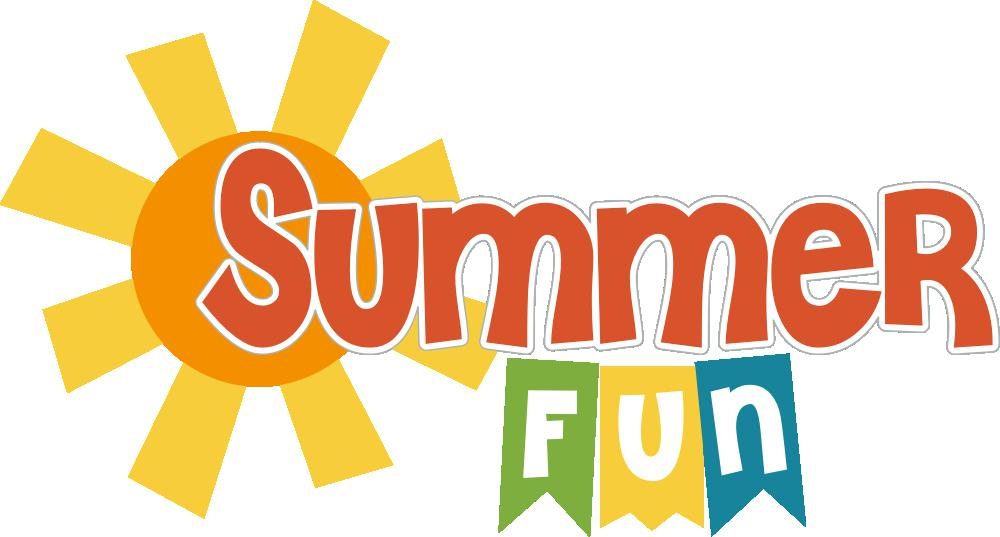 summer-fun-logo-1