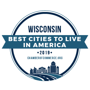 Best-Cities-To-Live-Wisconsin-2019-badge