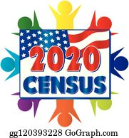 census-2020-u-s-a-banner-vector-stock_gg120393228