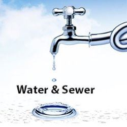 water_and_sewer