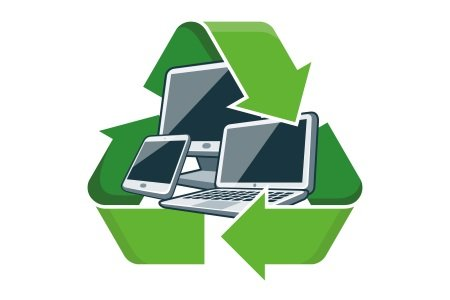 electronics_recycling 2