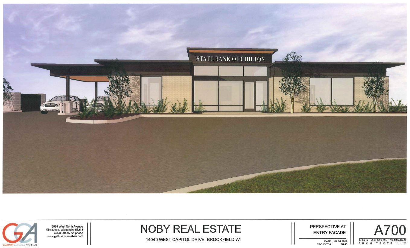 Noby Real Estate