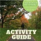 Activity Guide