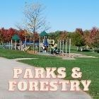 parks forestry-2