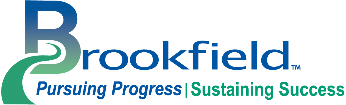 Brookfield PPSS logo RGB.png